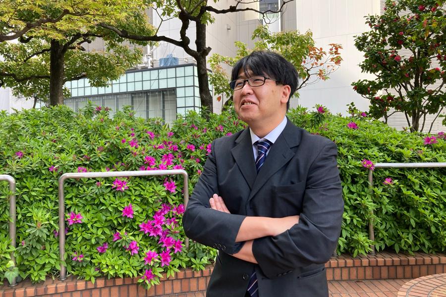 suzukiy_BeSTATION_202104_04確定.png