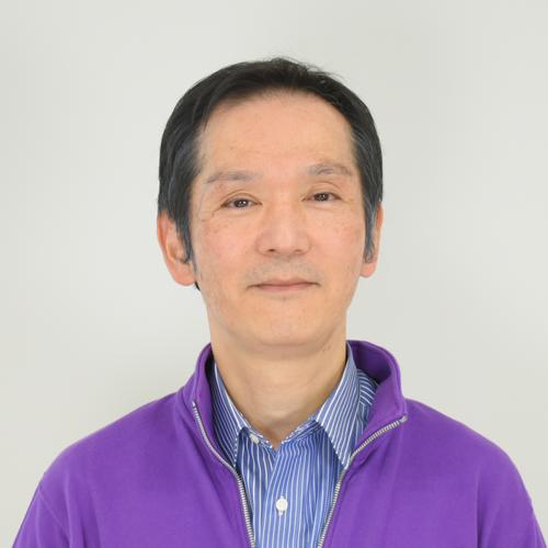 fukutera_BeSTATION_202012_03.png