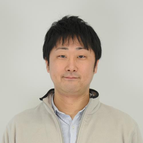 fukutera_BeSTATION_202012_02.png