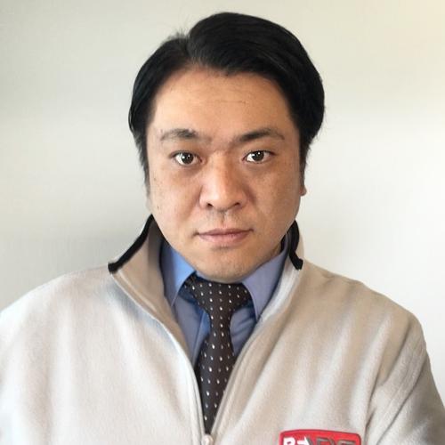 daisudo_BeSTATION_202012_03-2.png