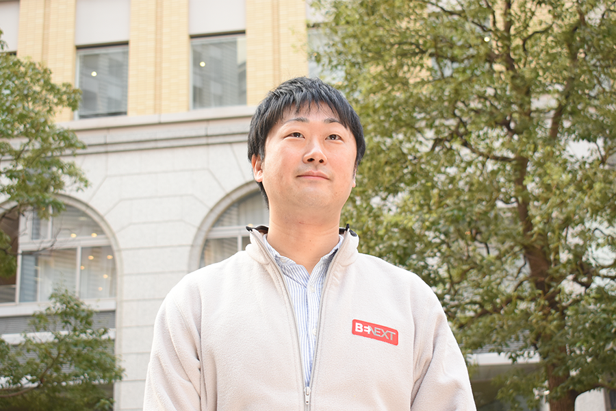 fukutera_BeSTATION_202012_05.png